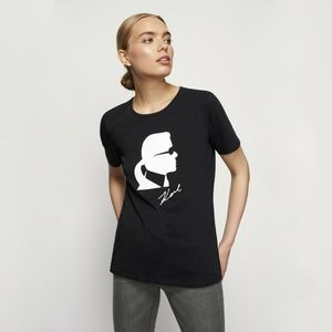 NEW Karl by Karl Lagerfeld Paris T-shirt